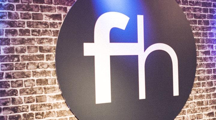 finanz-heldinnen Events und Seminare