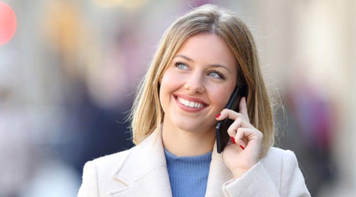 finanz-heldinnen Infoline