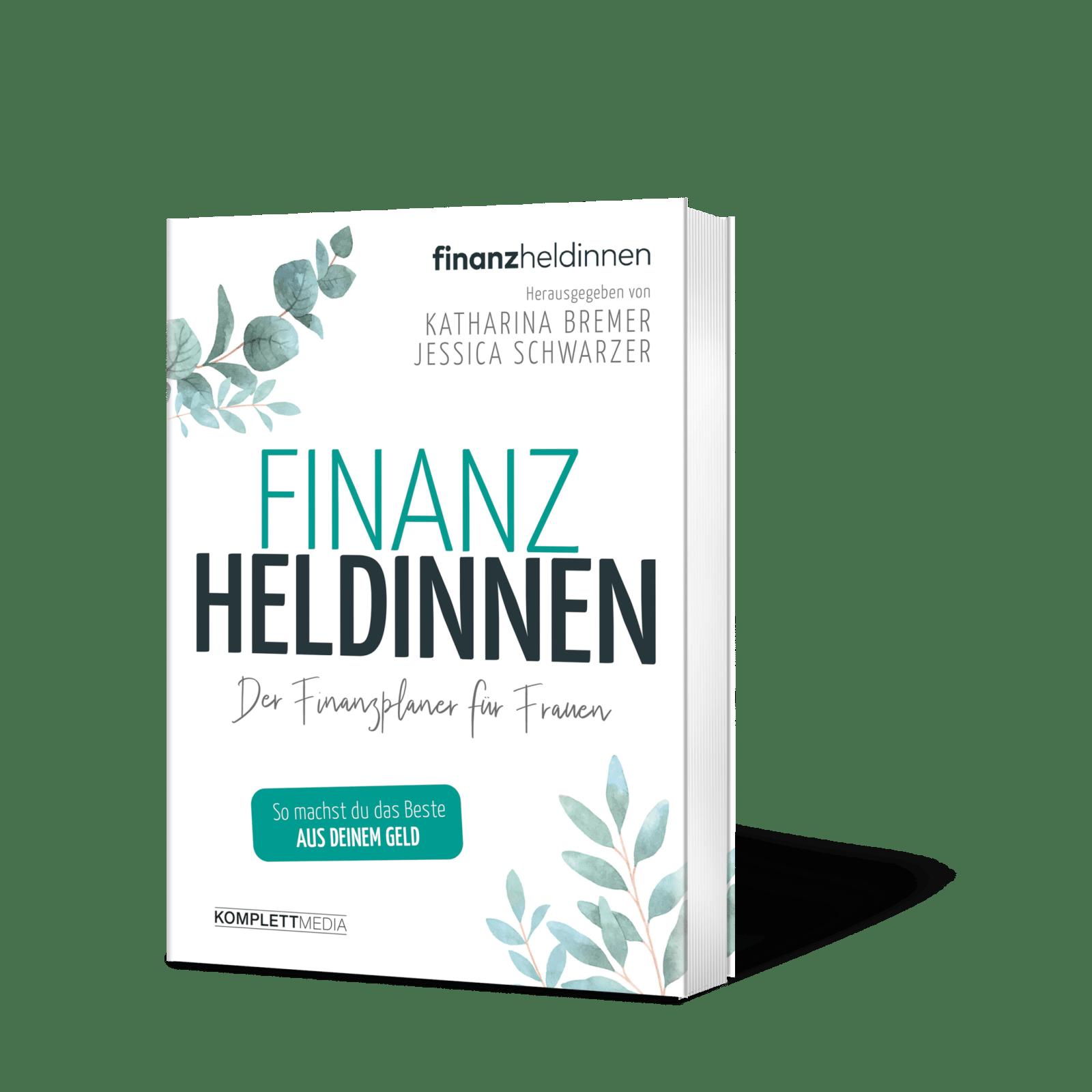 finanz-heldinnen planer