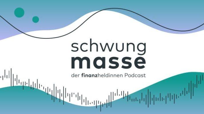 schwungmasse-cover-twitter
